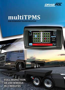 Drabpol, multTPMS System folder