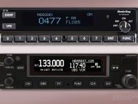 """Nowe przepisy – Radiostacje """"8.33kH z"""" i transponder """"Mode S """""""