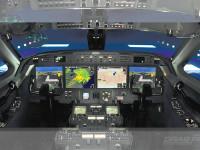 Przyszłość awioniki – Andy Drexler, Honeywell Aerospace