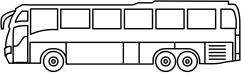system CPC, ContiPressureCheck, autobus, autokar