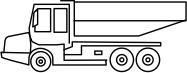 system CPC, ContiPressureCheck, wozidło
