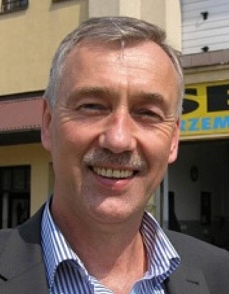 Tadeusz Siemianowski, Siemianowski Ursus